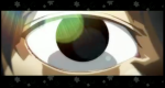 Arakawa-eye1