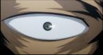 arakawa-10-eye 6